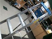 KELLER LADDER Ladder 916